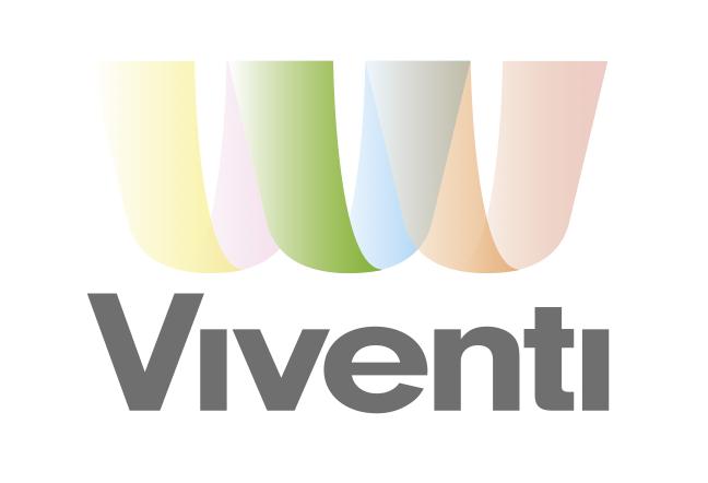 VIVENTI Coaching y Oratoria